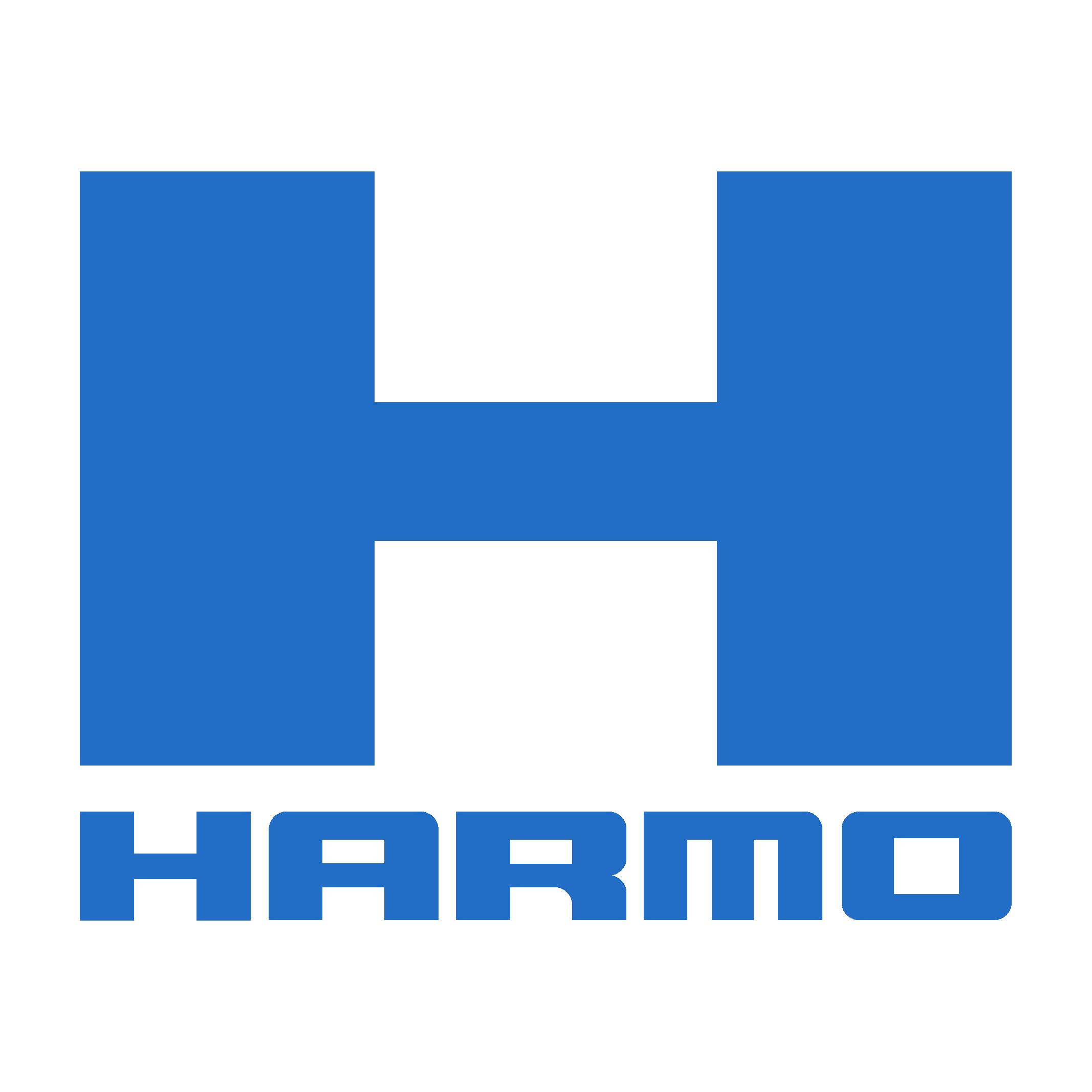 HARMO SITE ICON